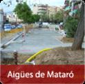 Aigües de Mataró