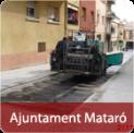 <P>Ajuntament de Mataró</P>