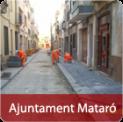 Ajuntament de Mataró